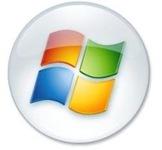 microsoft_logo_1