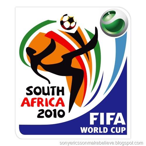 FIFA 2010 logo SE