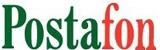Postafon_logo 160