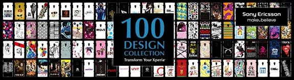 SO-01B 100 Design