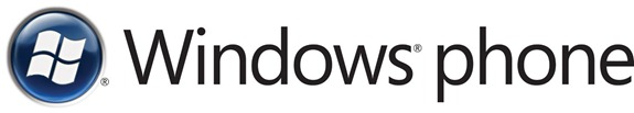 Windows_Phone_Logo_Horizont