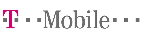 tmobile_logo.27790943_std
