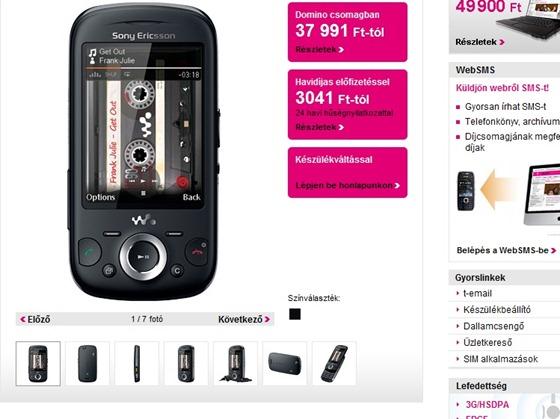 SE_Zylo_T-Mobile