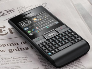 Sony_Ericsson_Aspen_Faith_Windows_Mobile_Smartphone