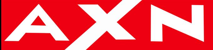 axn logo[6]