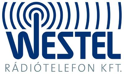 westel_logo