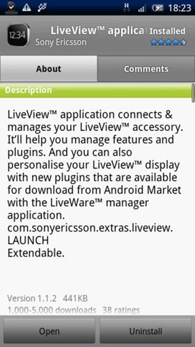 liveview0