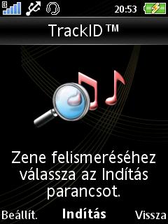 05 - TrackID