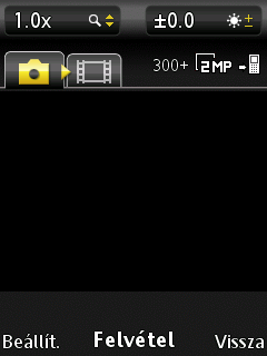 09 - Kamera 01