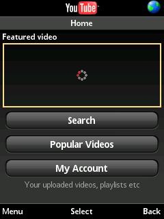 14 - YouTube