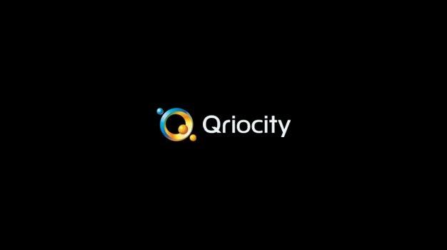 qriocity-logo