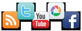 smd-platform-logos