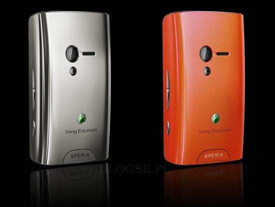 x10mini_silver_orange