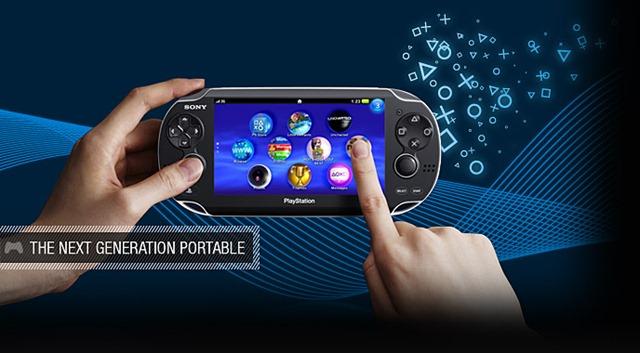 PSP 2 01