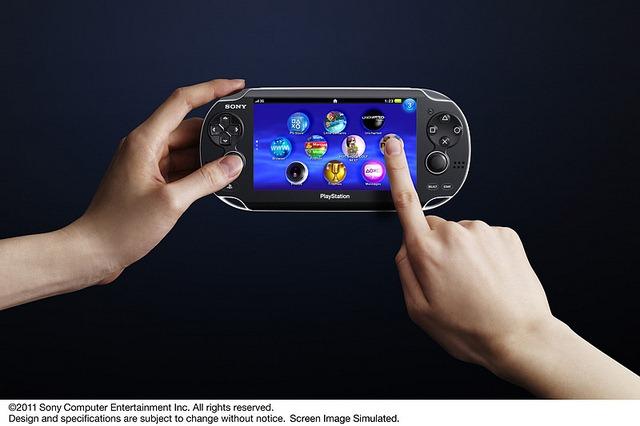 PSP 2 03