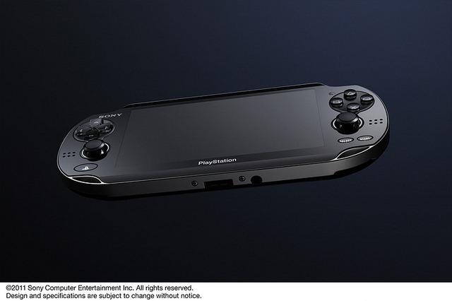PSP 2 06