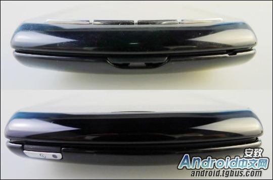 Sony Ericsson Xperia Play Zeus Z1 PlayStation Phone 07