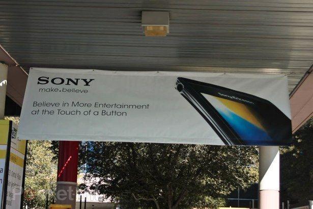 sony-ericsson-smartphone-ces-launch-0