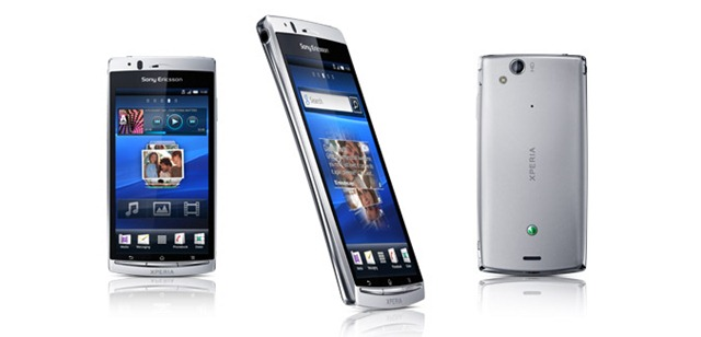 xperia_arc-se..product-4