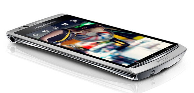 xperia_arc-se..product-5