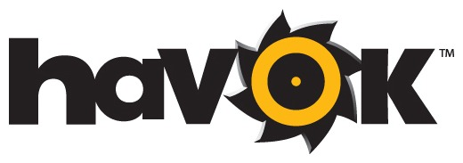 havok_logo_CMYK