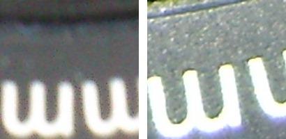 neo vs S750 03