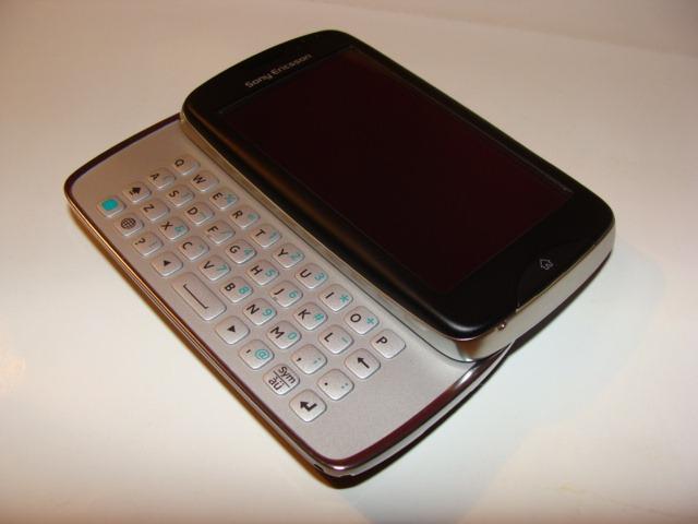 DSC09008