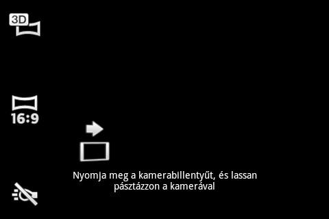 kamera 02