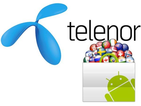 telenor_market
