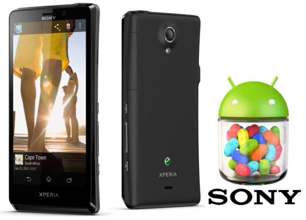 SONY-Xperia-T-How-to-Update-SONY-Xperia-T-with-7.0.A.3.195-Firmware