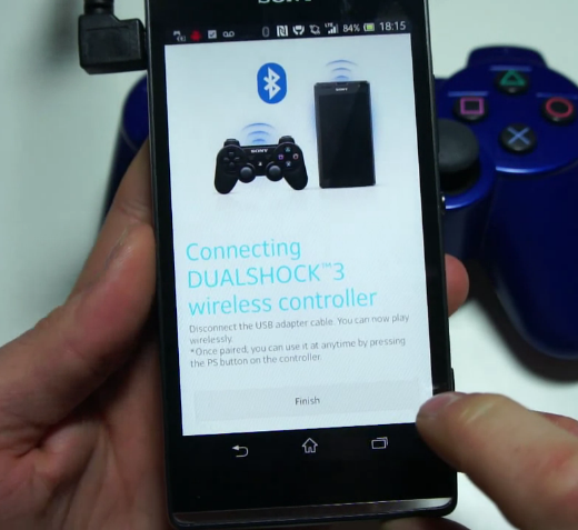DualShock-3-Xperia-support_5
