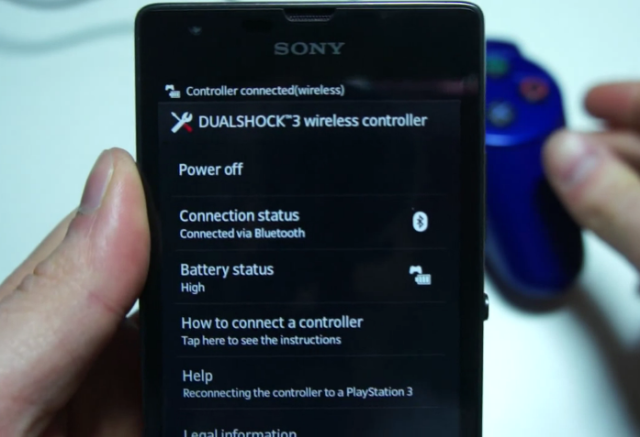 DualShock-3-Xperia-support_6-640x437