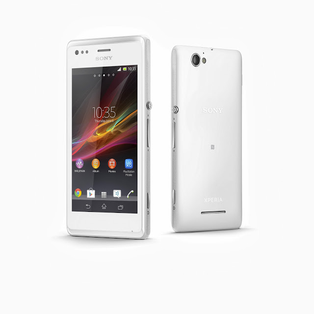7_Xperia_M_Group_White