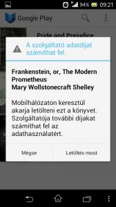 Screenshot_2013-07-19-09-21-25
