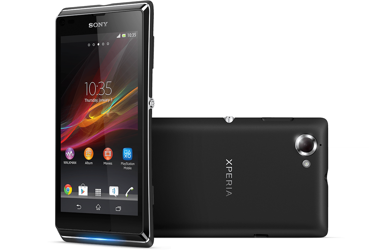xperia-l-black-PS-1240x840_opt-b5f2c347c180630cf0f67767487e5161