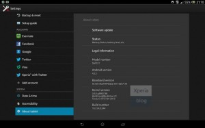 Xperia-Tablet-Z-Android-4.2.2-640x400