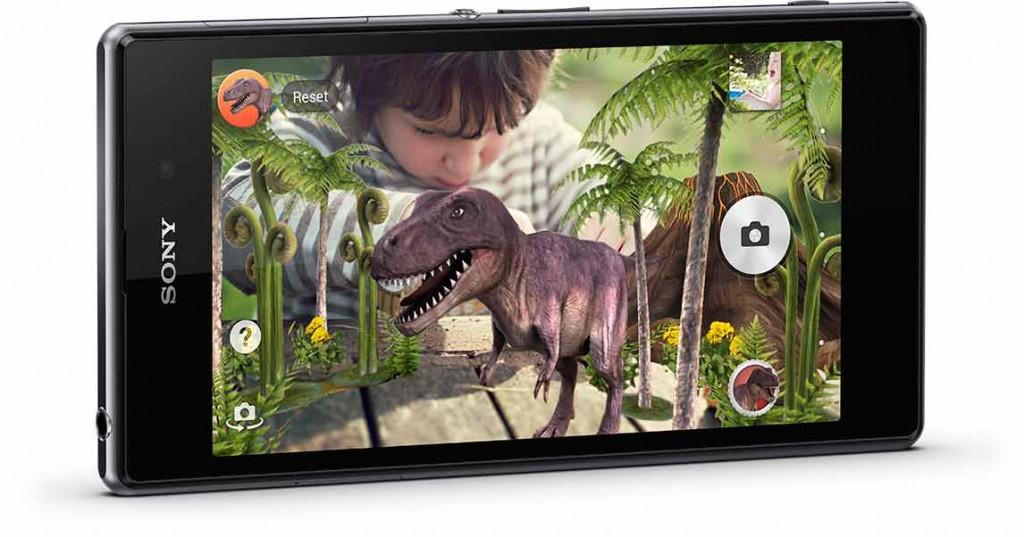 xperia-z1-features-camera-apps-AR-1146x602-e897bb2d7230e98a4b6b0ba19b12bf93