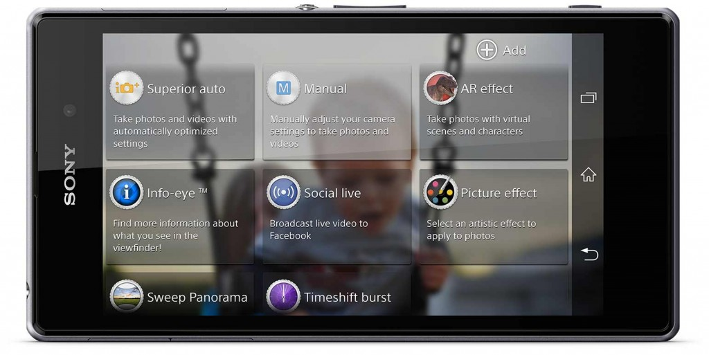 xperia-z1-features-camera-apps-intro-1542x774-7951dabfac222de70df23952b6a91e38