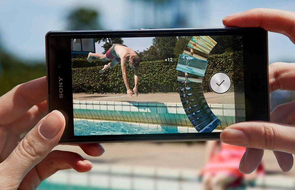 xperia-z1-features-camera-apps-timeshift-1240x800-ef5f6fc59cf8cd870706919ea4543d22