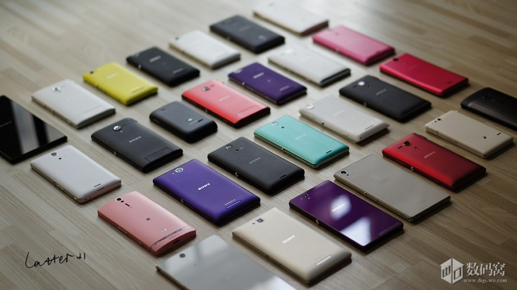 Xperia-Collection_1