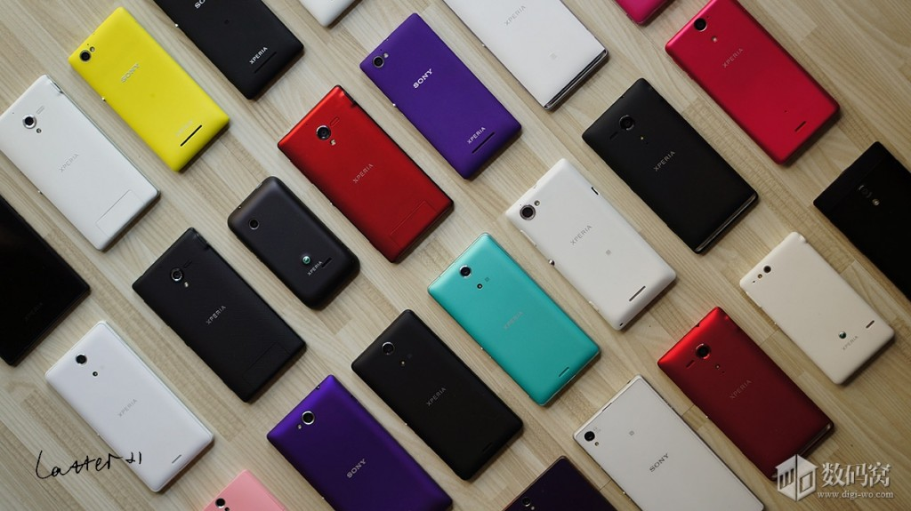 Xperia-Collection_2