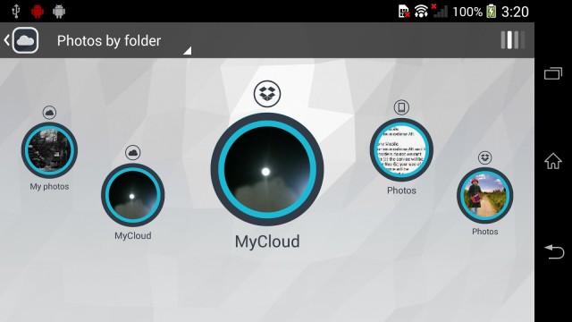 Sony_My_Cloud_2-640x360