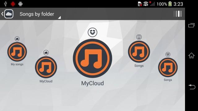 Sony_My_Cloud_4-640x360