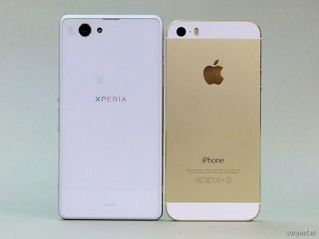 z1_f_iphone_5s_2