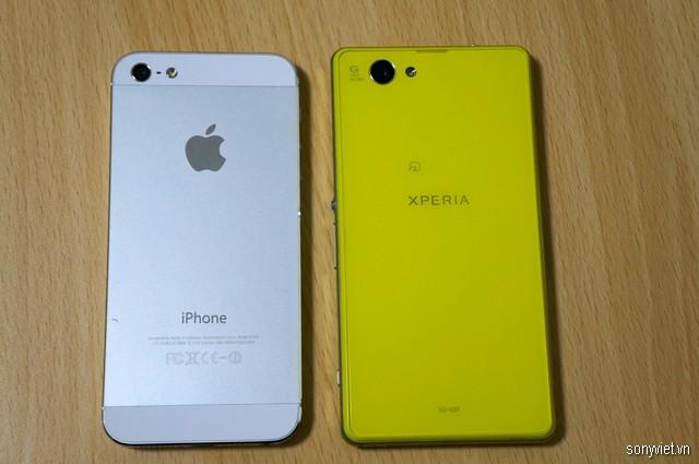 z1_f_iphone_5s_3