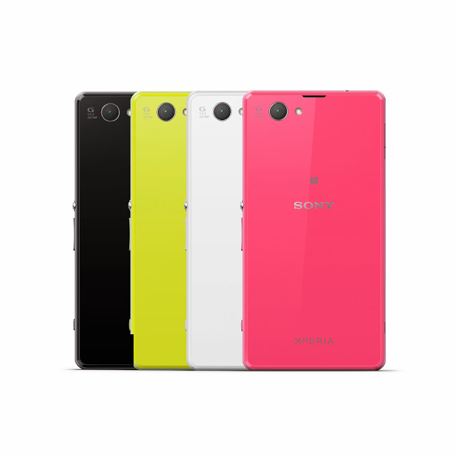 10_Xperia_Z1_Compact_Colorrange