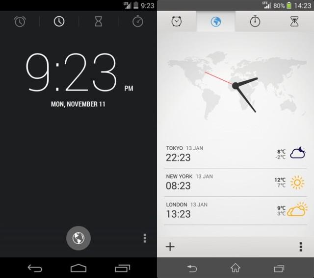 Nexus-UI-v-Xperia-UI_12-640x568