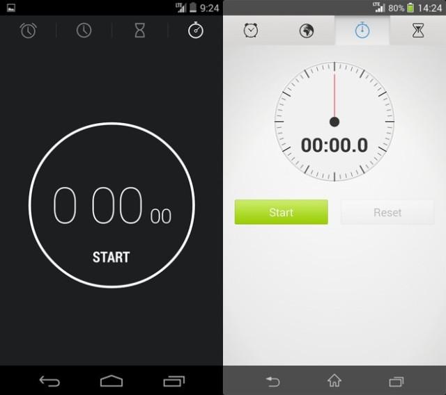 Nexus-UI-v-Xperia-UI_13-640x568