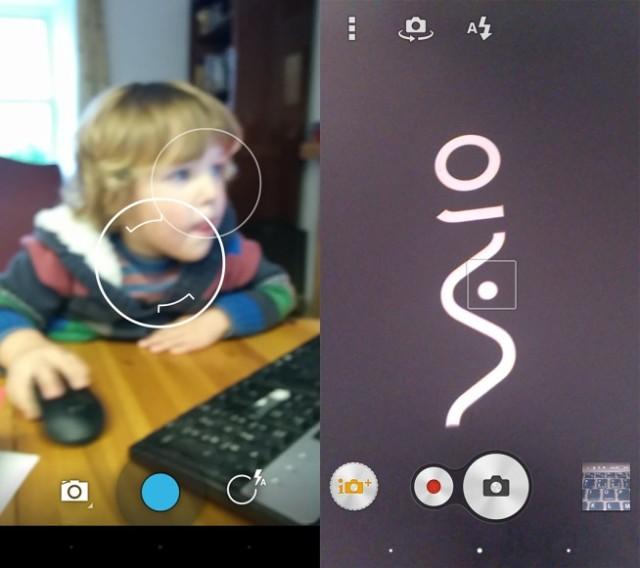 Nexus-UI-v-Xperia-UI_7-640x568