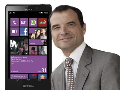 Pierre-Perron_Sony-Mobile-Microsoft